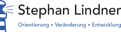 Stephan Lindner Logo